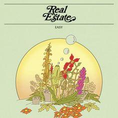 "Real Estate ""Easy"" - Robert Beatty"