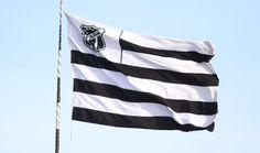 Elenco Sub-20 do Ceará Sporting Club