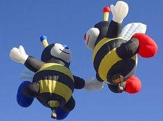 ilginc-balonlar-216.jpg (550×412)