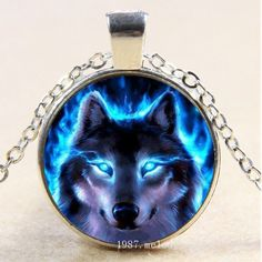neon wolf neon wonders pinterest wolf wolf painting and wolf