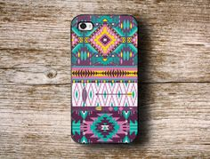 Aztec Iphone 4 case Tribal iPhone 5c case cute by avintagerealm, $14.99