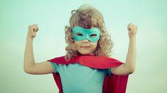 Saber más de nosotros mismos es algo que a las personas suele apasionarnos. De igual forma, la mayoría de los papás y mamás quieren conocer más sobre sus hijos y sobre cómo ayudarlos a desarrollars…