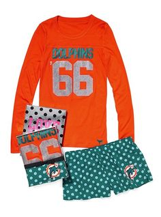b9e3733c i love how this is sleepwear for a sports team - too bad we do not have any  for the toronto maple leafs, or Toronto fc, or even the raptors! would love  to ...