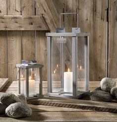 Saaristo-lyhty. Design Ristomatti Ratia Lantern Candle Holders, Candle Lanterns, Candle Sconces, Candles, Summer Cabins, Masculine Interior, Light My Fire, Cottage Interiors, Interior Decorating