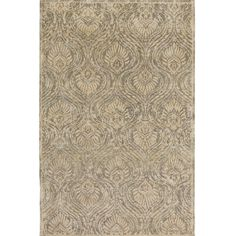 Surya Thompson Rug
