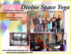 #Divine_Space_Yoga #200Hrs_TTC #300Hrs_TTC #Detoxification_Retreat #Nature_Yoga_Camp #Nature_Yoga_Retreat #Ayurvedic_Yoga_Retreat #Intensive_Hatha_Yoga_Course #Yoga_Teacher_Training_Course  #Divine_Space_Yoga #Intensive_Hatha_Yoga_Course_Certification #Ceromony, in #Divine_Space_Yog_Shala. #Our team wishes our seekers a healthy and prosper life with yog.  Know more: www.Divinespaceyoga.com Mail us: divinespaceyog@gmail.com