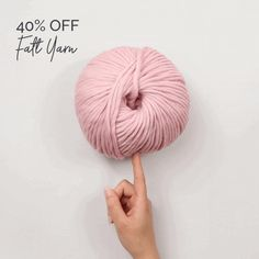Wool Yarn, Merino Wool, Yarn For Sale, South Yorkshire, Barnsley, Pinterest Marketing, Biodegradable Products, Media Marketing, Etsy Store