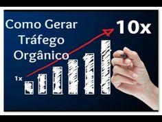 CURSO, DE TREINAMENTO ,EM TRAFEGO ORGANICO,