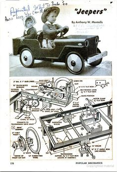1948-01-Popular-Mechanics-sidewalk-jeep1