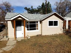 900 Houses For Rent In Billings Mt Ideas In 2021 Rent Renting A House Townhouse