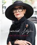 Iris Apfel When She Was Young - Bing Images