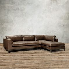 351 Best Arhaus Furniture Images Furniture Home Decor Home