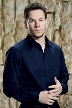 Mark Wahlberg, Pretty Men, Gorgeous Men, Wahlberg Brothers, Screen Icon, Matt Damon, Celebs, Celebrities, American Actors