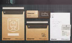 96 best inspire my brand images branding design identity design