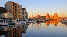 Hotel & wellness Oostende  Pure ontspanning aan de Belgische kust! Verblijf 3 dagen in Hotel Royal Astrid in Oostende incl. ontbijt glaasje cava een driegangendiner én toegang tot de uitgebreide wellness  EUR 79.00  Meer informatie  #vakantie http://vakantienaar.eu - http://facebook.com/vakantienaar.eu - https://start.me/p/VRobeo/vakantie-pagina