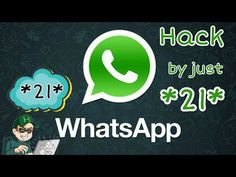 Allinone Dial 21 Hack WhatsApp in just 3 steps Hacking Apps For Android, Android Phone Hacks, Hacking Websites, Cell Phone Hacks, Smartphone Hacks, Hacking Books, Learn Hacking, Life Hacks Iphone, Android Secret Codes