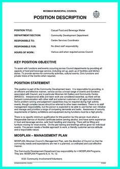 Graduate Nurse Resume Help Sample Cover Nursing Objective