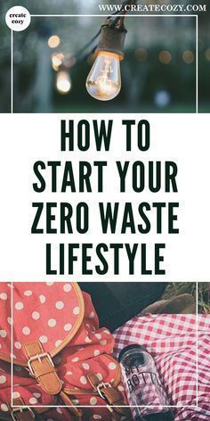 Ideas and tips for zero waste living to help you adopt a zero waste lifestyle so you can reduce the amount of waste you produce, help the environment, and save money along the way. Whether it's a zero waste kitchen or other zero waste tips or products you Recycling Information, Eco Friendly Cleaning Products, Waste Reduction, Green Living Tips, Ways To Recycle, Reuse Recycle, Upcycle, Help The Environment, Thing 1