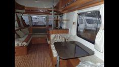 Adria Caravan For Sale On Camping Lo Monte, Pilar De La Horadada, Alicante, Spain £9,999 | Benidorm Caravan Sales Alicante, Caravans For Sale, Sales, Touring Caravans For Sale, Airstream Campers For Sale