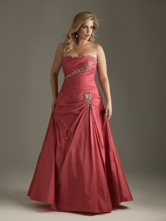 Nice Evening Dresses plus size A-line Sweetheart Floor-length Plus Size Prom / Evening / Formal Dresses Cheap 0... Check more at https://24myshop.tk/my-desires/evening-dresses-plus-size-a-line-sweetheart-floor-length-plus-size-prom-evening-formal-dresses-cheap-0/