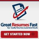 Preparing Job-Seeker Resumes for Applicant Tracking Systems: Checklist and Critical Do's and Don'ts