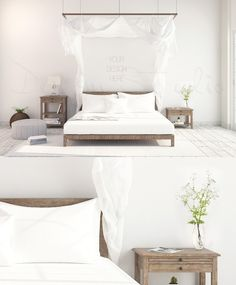 Styled stock Photography,Bedroom