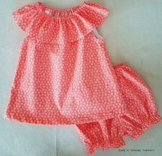 Toddler Bloomers with free PDF Pattern (Unisex Shorts Option) – Zune's Sewing Therapy Source by Dresses Toddler Sewing Patterns, Baby Girl Dress Patterns, Baby Clothes Patterns, Dress Sewing Patterns, Peasant Dress Patterns, Skirt Patterns, Coat Patterns, Blouse Patterns, Baby Bloomers Pattern