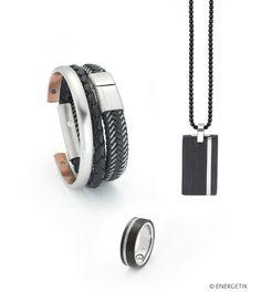 #SCHMUCK #HERRENSCHMUCK #ARMSCHMUCK #HALSKETTE #RING #ARMREIFEN Cufflinks, Rings For Men, Nature, Accessories, Jewelry, Bangles, Watches, Wristlets, Ring