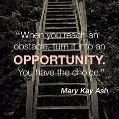 "116 Likes, 2 Comments - The Mary Kay Foundation (@marykaycares) on Instagram: ""For more wisdom and inspiration from Mary Kay Ash visit blog.marykayfoundation.org #tmkf…"""