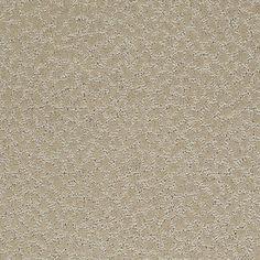 Color: 00700 Panama CCS20 Capellini - Shaw Caress Carpet Georgia Carpet Industries