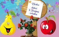 detské priania Christmas Ornaments, Holiday Decor, Christmas Jewelry, Christmas Decorations, Christmas Decor