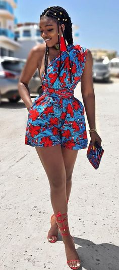 latest african fashion dress, African fashion, Ankara, kitenge, African women dr… By Diyanu - African Plus Size Clothing at D'IYANU African Fashion Ankara, Latest African Fashion Dresses, Ghanaian Fashion, African Dresses For Women, African Print Dresses, African Print Fashion, Africa Fashion, African Attire, African Prints