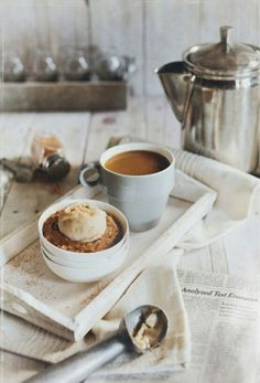 Coffee ツ♡