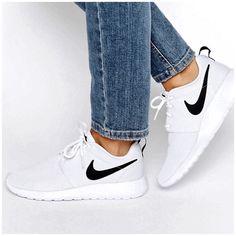 e2cbf7d94 Sneakers nike pegasus shops 28+ ideas