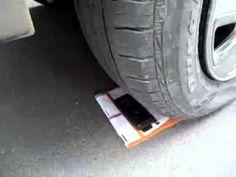 Điện thoại numu s3-Land Rover S3-siêu bền Chống Shock, điện thoại Chốn... http://www.ipadcu.com/san-pham/1/2/dien-thoai-pin-khung.htm