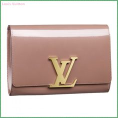 Order for replica handbag and replica Louis Vuitton shoes of most luxurious designers. Sellers of replica Louis Vuitton belts, replica Louis Vuitton bags, Store for replica Louis Vuitton hats. Louis Vuitton Clutch, Louis Vuitton Handbags, Louis Vuitton Monogram, Vuitton Bag, Lv Handbags, Handbags Michael Kors, Handbags 2014, Louis Vuitton Online Store, Cheap Michael Kors