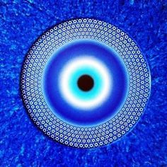 blue eye - Best of Wallpapers for Andriod and ios Hamsa, Epoxy Sol, Blue Moon Tattoo, Evil Eye Art, Greek Evil Eye, Eye Images, Painted Plates, Dark Photography, Painting On Wood