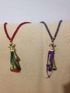 Türk Tesbihi (Turkish Prayer Beads)