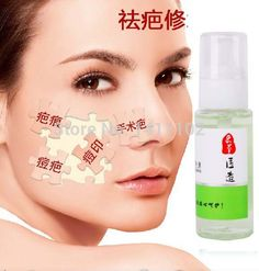 100% Pure Vitamin C Serum liquid Spot/Freckle Removing Lighting Acne Scars Anti-aging Anti-wrinkle VC Essence Oil-control 50Ml