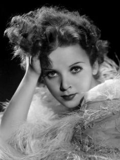 Ida Lupino Actress Singer english old hollywood , hollywood Hollywood Glamour, Hollywood Icons, Golden Age Of Hollywood, Vintage Hollywood, Hollywood Stars, Hollywood Actresses, Classic Hollywood, Actors & Actresses, Classic Actresses