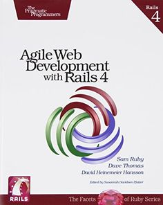 Agile Web Development with Rails 4 (Facets of Ruby) by Sam Ruby http://www.amazon.com/dp/1937785564/ref=cm_sw_r_pi_dp_UKbywb0WRP45R
