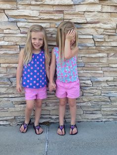 """This week in the """"Real Talk with Real Twin Moms"""" series, I'm sharing what I was really thinking when I first learned I was having twins."""