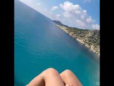 kefalonia Visit Greece, Island, Explore, Mountains, World, Beautiful, Islands, The World, Bergen