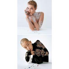 www.joliesse.ru  бижутерия  украшения  женская мода  кольцо браслет
