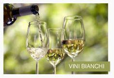 CALDOSA. vino bianco IGP  Azienda vitivinicola Caldosa https://www.facebook.com/AziendaVitivinicolaCaldosa
