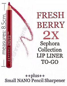 22a8fad4f6e3 133 Best My Sephora Collection images in 2019