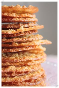 Back to basics - Ihan parhaat kauralastut No Bake Cookies, Baking Cookies, Oatmeal Crisp, Back To Basics, Everyday Food, Macarons, Biscuits, Sweet Tooth, Special Occasion