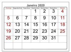 Calendario maggio 2020 - Michel Zbinden IT December 2016 Calendar, May 2018 Calendar, Holiday Calendar, May Quotes, Free Printable Calendar, In Writing, Printables, Bullet Journal, Gazebo Tent