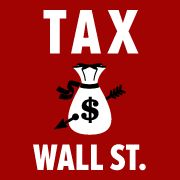 """Tell the IRS: Stop hedge funds from dodging taxes   """"The 25 richest hedge fund managers pocketed nearly $21 billion last year. That's more than twice the annual income of all kindergarten teachers in America combined. But unlike teachers and other working Americans, hedge funds aren't paying their fair share of taxes."""" Click for details and please SIGN and share petition to tell the IRS to stop hedge funds from dodging taxes."""
