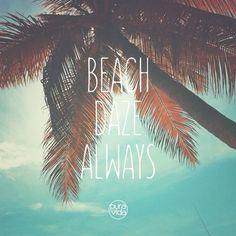 Pura Vida Bracelets® : Providing full-time jobs for local artisans in Costa Rica Captions For Beach Pictures, Summer Captions, Beach Captions, Beach Photos, Vacation Captions, Vacation Pics, Hawaii Pictures, Ig Captions, Vacation Quotes